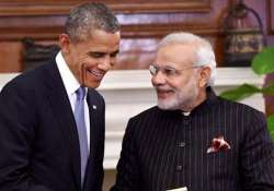 dialogue has helped india us move towards key goals official