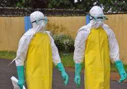 east african countries vow to prevent ebola