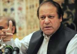 pak court orders filing of murder charges against nawaz