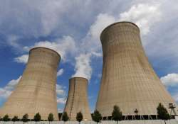 uae s first nuclear reactor to be operational by 2017