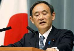 japan working to gain is hostage s release analyzing video