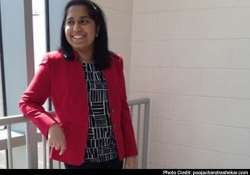 17 year old indian origin girl gets into all 8 ivy league