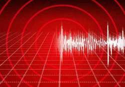 strong earthquakes rattle central america