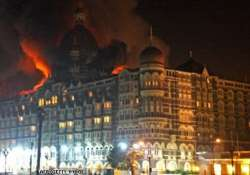 mumbai attack case pak atc re issues summons to 4 witnesses