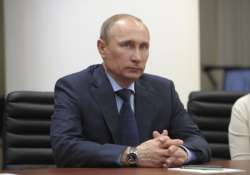 key russian allies distancing themselves from putin