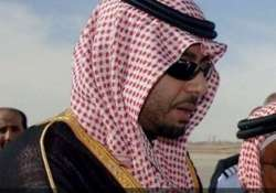 saudi prince arrested for sex crime bleeding woman spotted