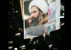 saudi arabia executes 47 including shiite cleric in a day