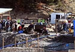 seven detained for turkey mine disaster