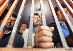 pakistan arrests 45 indian fishermen- India Tv