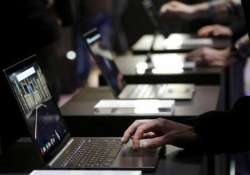 us says cyber threats among greatest national security