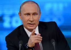 russia calls for coordination among csto allies