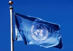 un reports three sex cases involving indian peackeepers