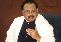 mqm chief altaf hussain steps down then withdraws