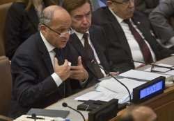 security council urged to spare veto in atrocities
