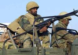 pakistan hikes defence budget by 11 per cent