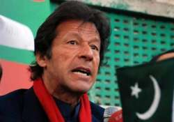 pti chief imran khan asks supporters to prepare for fresh
