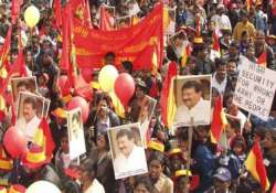ltte network intact says us terror report