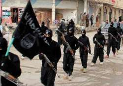 us hits jihadists in syria qaeda threatens coalition