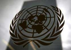 69 sexual abuse cases against un peacekeepers no indians