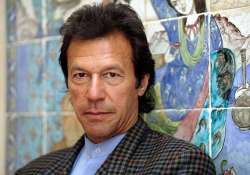 hindus to return to pakistan after pti comes to power imran