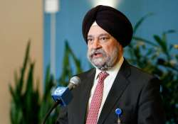 india says unsc no longer reflective of contemporary reality