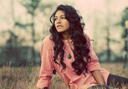 indian american makes it to the top 24 on us music show