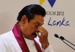 indo lanka ties in 2013 affected by tamil issue