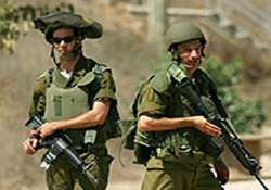 israeli military moves major operations to south