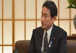 japan imposes sanctions on russia over crimea crisis
