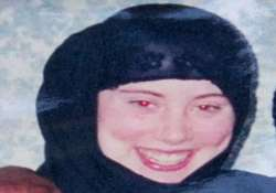 kenya mall massacre english widow in veil samantha gave