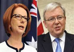 kevin rudd ousts embattle gillard set to return as aus pm