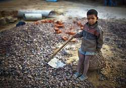kids in india engaged in worst forms of child labour us