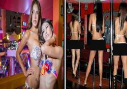 know more about sex tourism in thailand