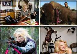 know the bloodthirsty beauties who claim to kill more than