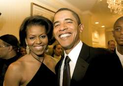 new book reveals michelle obama considered divorcing