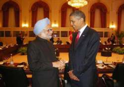 obama singh lunch at white house with miss america