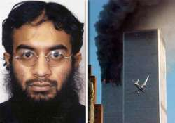 osama planned for shoe bombers to follow up on 9/11