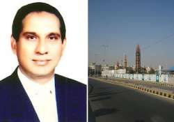 our nuclear assets are well guarded says pakistan