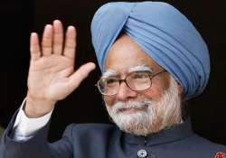 pm to leave tomorrow for brics summit in durban