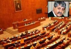pak decides against indian offer of suppling power report