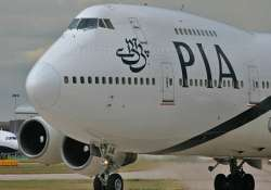 pak international airlines fined by us for stranding