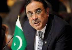 pak court to hear contempt petition against zardari from