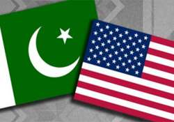 pak expected to receive 2.5 billion from us