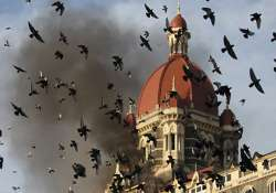 pak judicial farce on 26/11 court calls judicial commission
