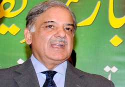 pakistan keen to cooperate with india on energy projects