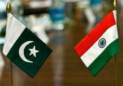 pakistan media flays india for axing foreign secretaries