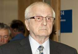 quebec priest pleads guilty to abusing students