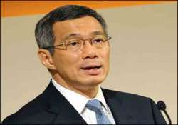 riots can happen even in stable society singapore pm