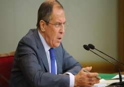 russia denies contacts with taliban