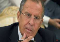 russia invites syrian opposition to moscow for talks